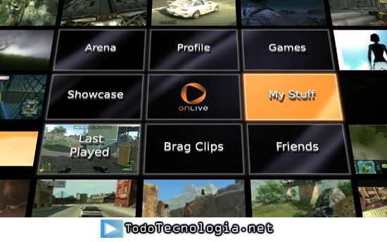 onlive_welcome