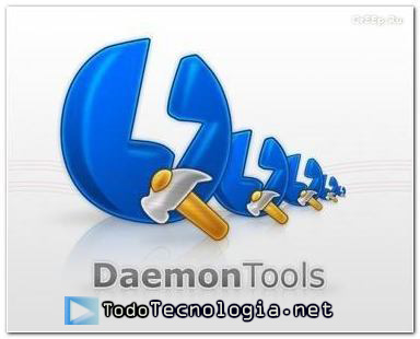 daemon-tools-410-copy