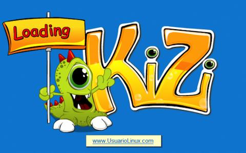 Juegos Kizi Com Tecnologia Technology